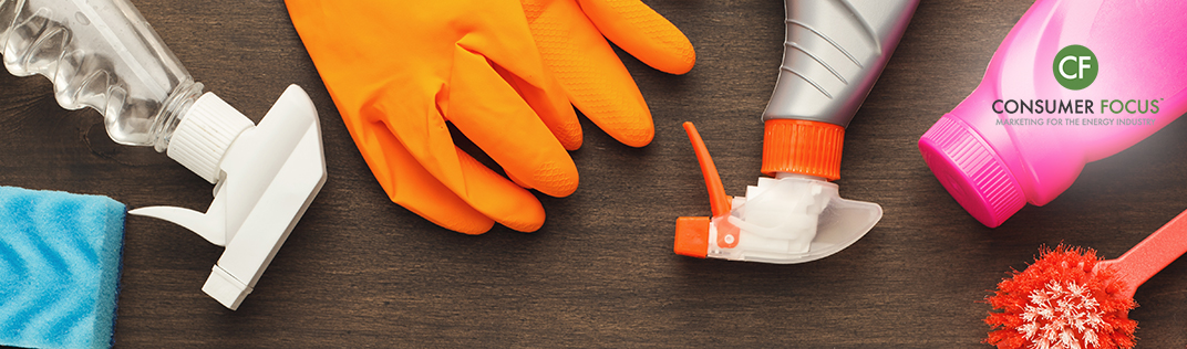 Spring Cleaning for Your Website