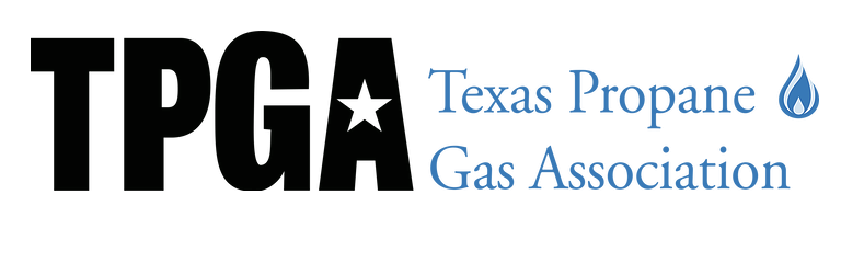 Texas Propane Gas Association (TPGA)